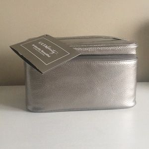 Ulta Beauty Makeup Bag